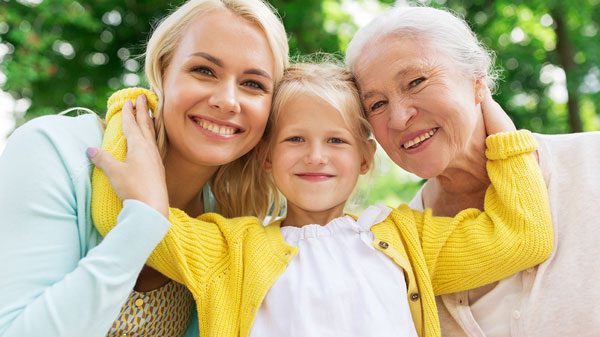 Advocate-for-seniors