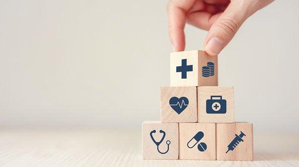 Geriatric-Home-Care-Management